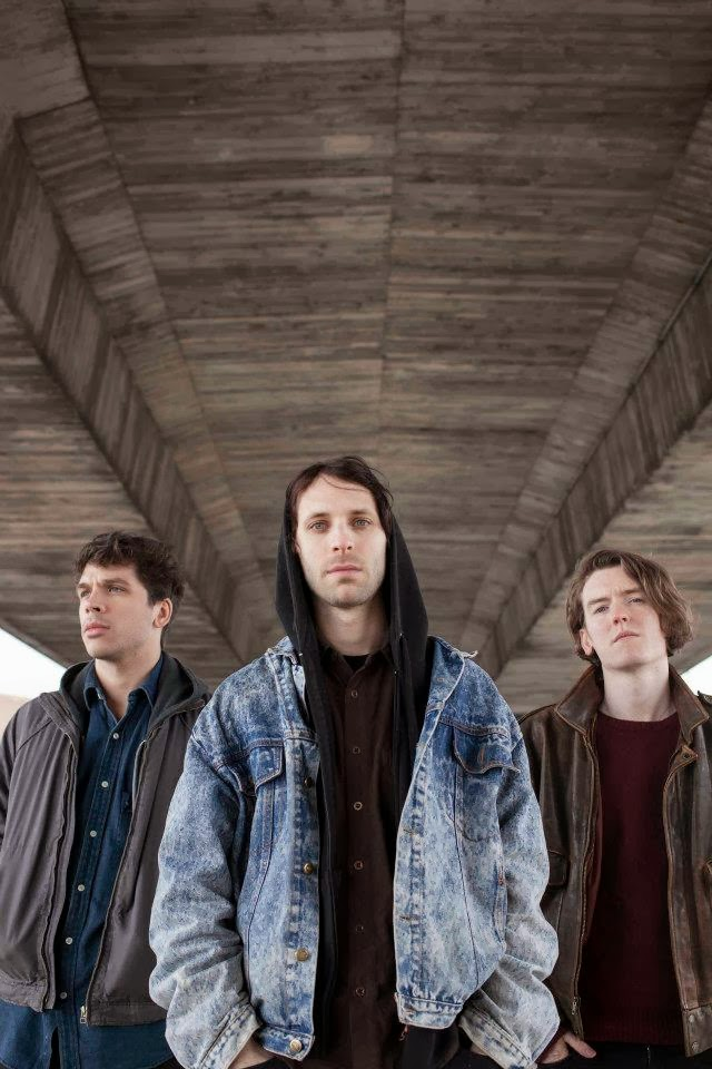 Whales In Cubicles unveil new video and new single Wax and Feathers