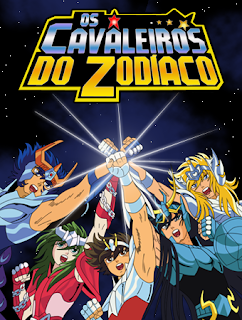 Filmes Cavaleiros do Zodiaco – Dual Audio download