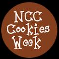 Cookies Week Juli 2009