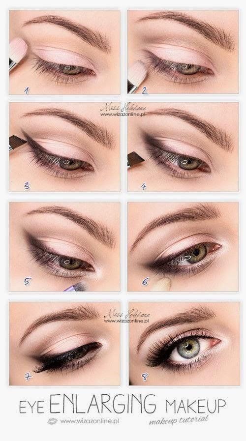 http://www.wizazonline.pl/makijaz-powiekszajacy-oczy/