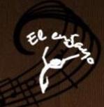 Icono de El Ensayo