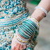 Bridal Bangles Churian