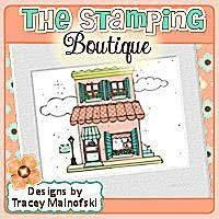 http://www.thestampingboutique.com/item_31/Back-to-School-Chemistry-Set-Digital-Stamp.htm