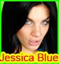 Jessica Blue