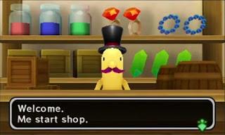 Digitoll Shop