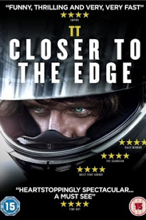 closer.edge Download   TT3D: Closer to the Edge   DVDRip Legendado