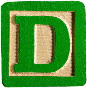 Block_with_letter_D.jpg