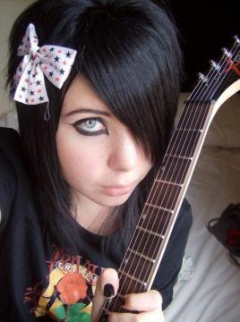 Latest Emo Hairstyles, Long Hairstyle 2011, Hairstyle 2011, New Long Hairstyle 2011, Celebrity Long Hairstyles 2065