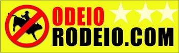ODEIO RODEIO.COM