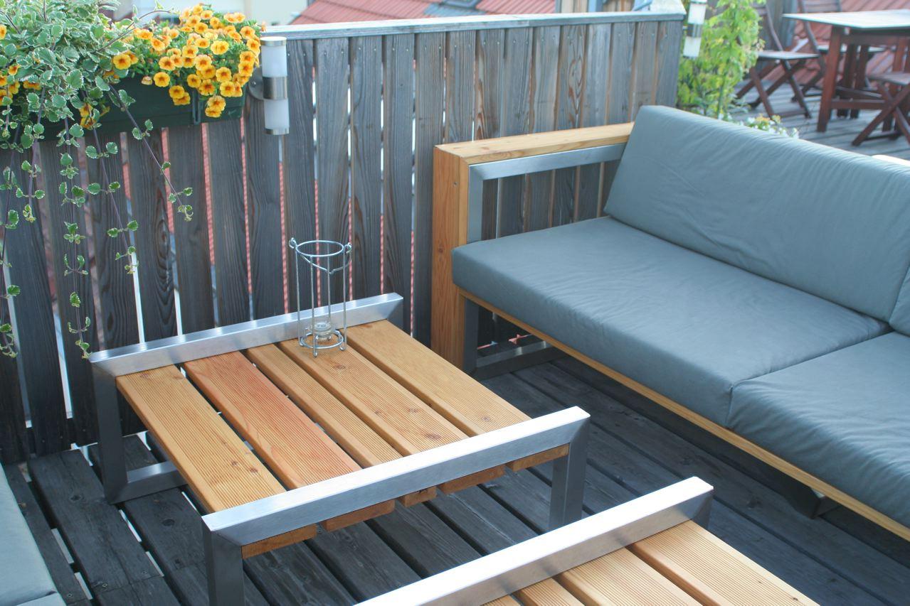 lounge m bel fertig. Black Bedroom Furniture Sets. Home Design Ideas