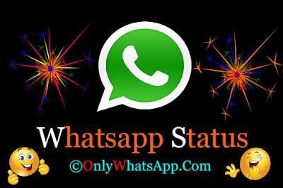 Best Whatsapp Status DP Images