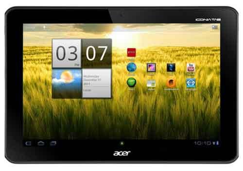 http://1.bp.blogspot.com/-f-9ZfWOD98I/T0icwOSeGjI/AAAAAAAAAlY/8nMDDYOzQBE/s1600/Iconia-Tab-A200-Android-4.0.jpg