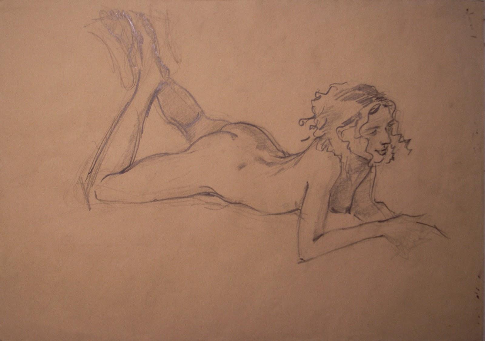 armando-prieto-perez-disegno-nudo-femminile-armando-prieto-perez-disegno-nudo-femminile-armando-prieto-perez-disegno-nudo-femminile