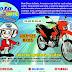 Moto Show da Sorte realiza sorteios e deixa clientes de Guarabira e região felizes