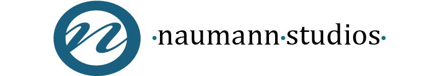 Naumann Studios