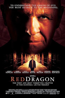 Watch Red Dragon (2002) movie free online