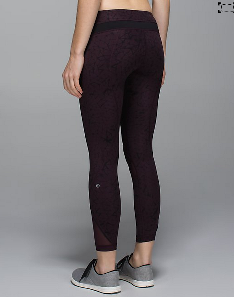 http://www.anrdoezrs.net/links/7680158/type/dlg/http://shop.lululemon.com/products/clothes-accessories/pants-run/Inspire-Tight-II-FULLUX-Mesh?cc=18200&skuId=3602558&catId=pants-run