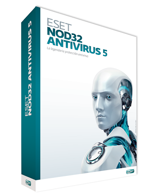  Download Actualizar Nod32 4 Usuario Y Contrase A 2013 | Graffiti