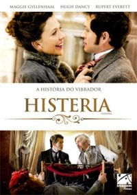 Download Filme - Histeria - A História do Vibrador - BDRip AVI Dual Áudio + RMVB Dublado