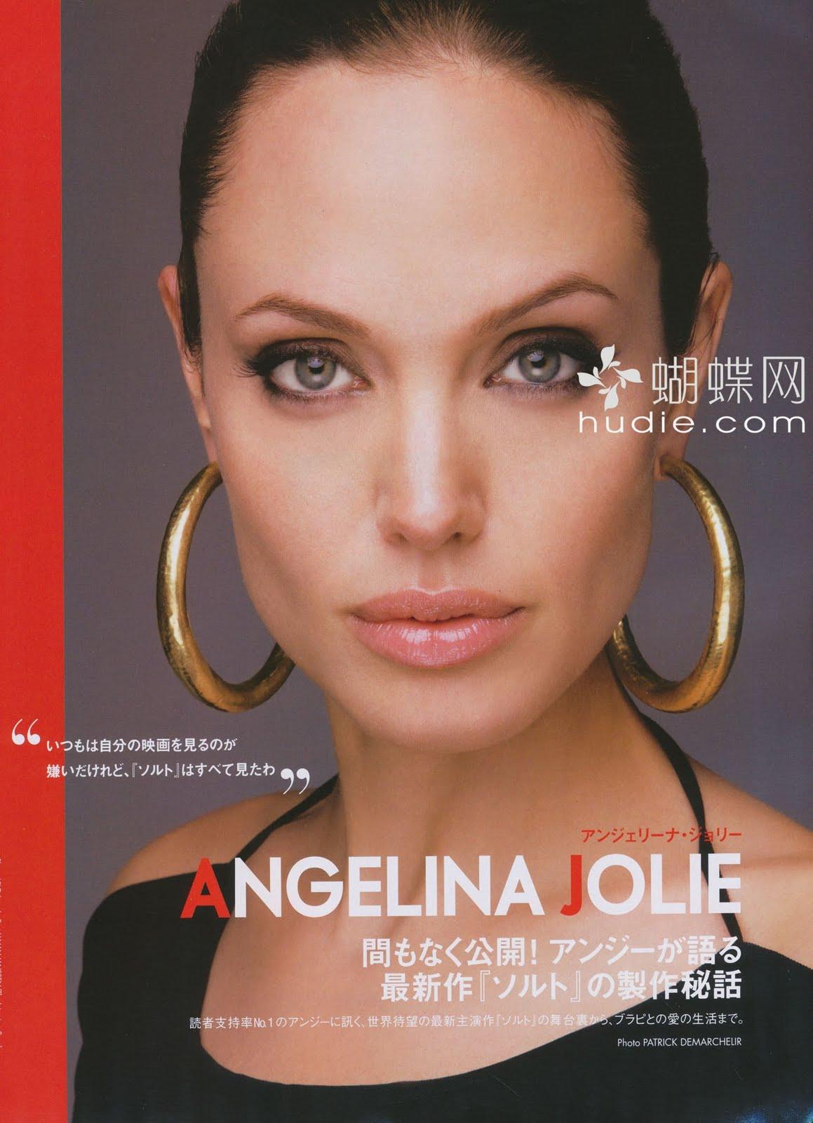 http://1.bp.blogspot.com/-f-EPnUnQirE/ThyFYrEwEEI/AAAAAAAAogA/yooVhjTBIhM/s1600/Angelina%2BJolie%2B%255BPart3%255D%2B%252814%2529.jpg