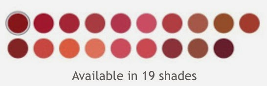 http://uk.lizearle.com/lips/signature-lip-colour.html