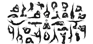 Hatha Yoga-kinds of yoga-yoga types-yoga power-yoga exercises