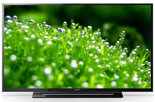 Harga TV LED Sony Bravia KDL-40R350B 40 Inch