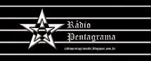 Rádio Pentagrama