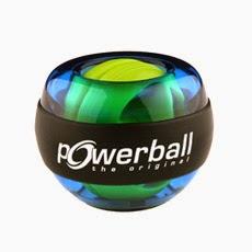 Oryginalny PowerBall