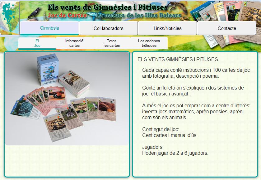 http://www.gimnesia.net/nouvents/index.php?idioma=1&pagina=1&seccio=1
