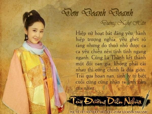Hinh-anh-phim-Tuy-duong-dien-nghia_PhimHP.com_2013_04.jpg