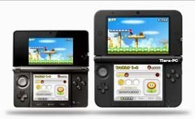 Nintendo-3DS-Game