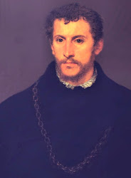 St. Edmund Campion