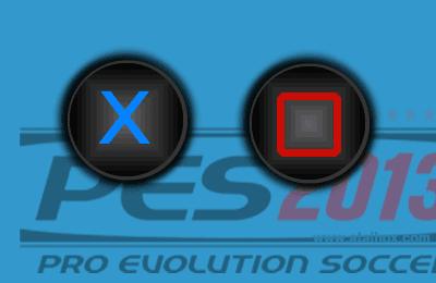 Dica PES 2013 para defender bem - Pro Evolution Soccer
