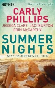 http://www.randomhouse.de/Taschenbuch/Summer-Nights-Sexy-Urlaubsgeschichten/Carly-Phillips/e467844.rhd