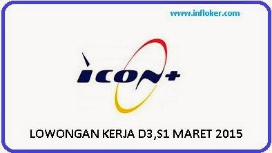 www.infloker.com