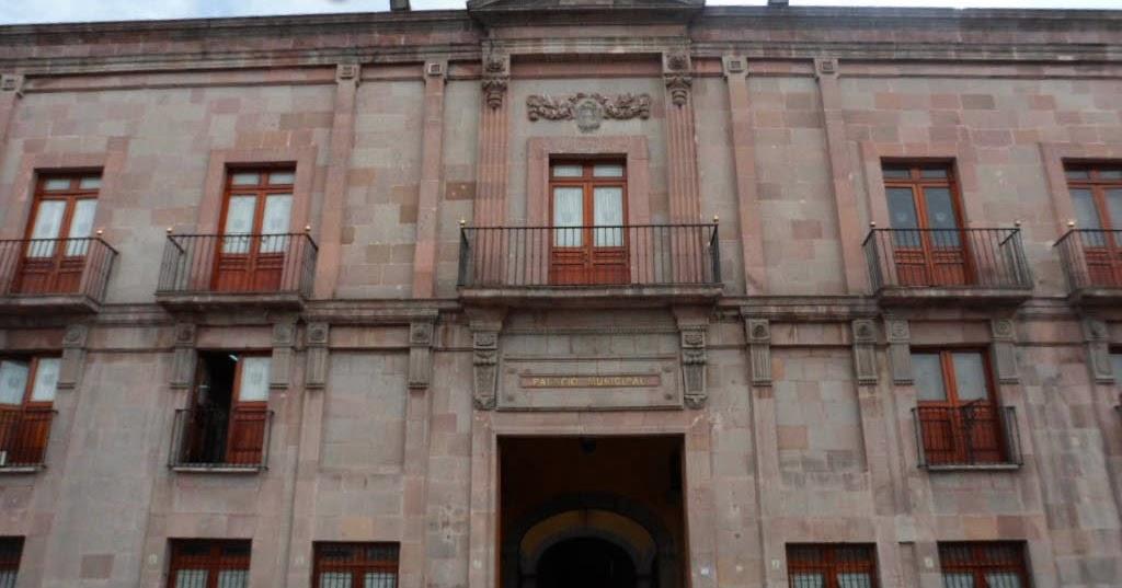 Blogger traveller mayo puertas flor de tissu for Puerta 7 campo de mayo