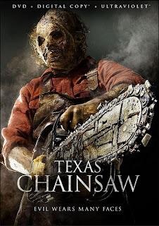 Texas Chainsaw 3D [2013] [NTSC/DVD9] (Full – Intacto) Ingles, Español Latino