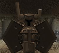 Mowzie's Mobs Mod para Minecraft 1.7.10 (Actualizaci�n)