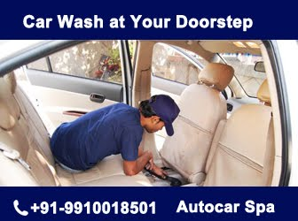 Autocar Spa in Delhi (Sponsored Ads)