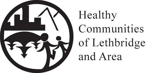 Healthy Communities of Lethbridge and Area