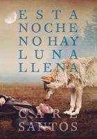 http://1.bp.blogspot.com/-f-QXBNQ-OMo/T4qvnJW2TJI/AAAAAAAABQY/QwBwQqAJ7xg/s1600/Esta_noche_no_hay_luna_llena.png