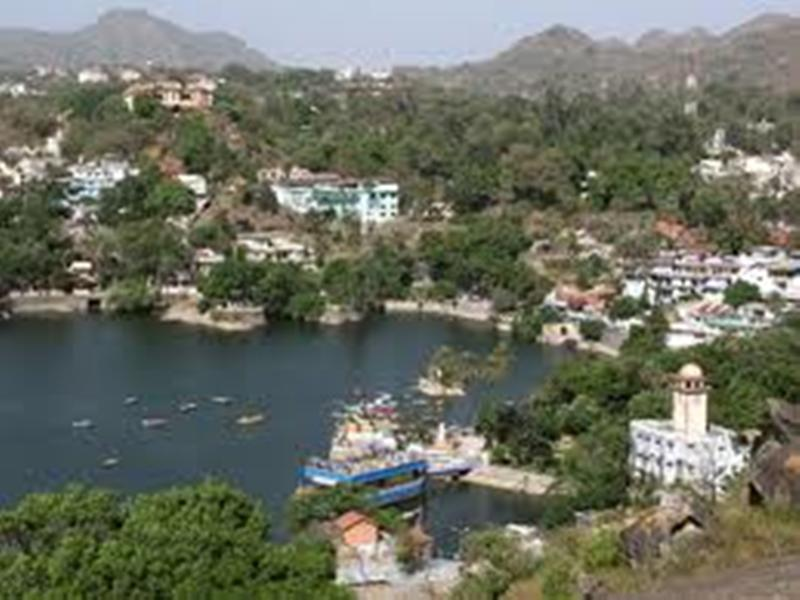 Mount Abu India  city images : ... Wallpaper, Natural Wallpaper, Love Pictures: Mount Abu Photographs
