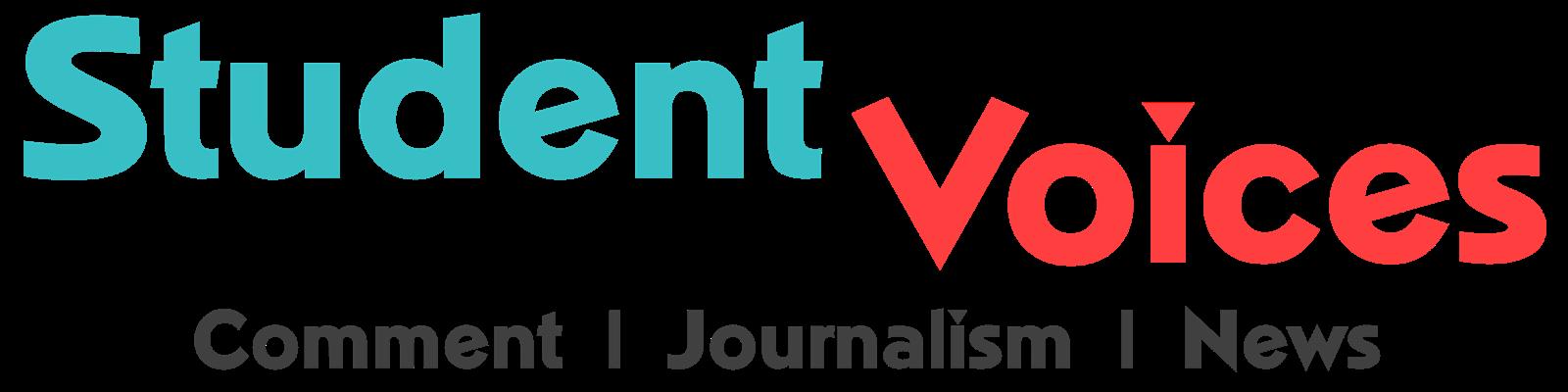 Student Voices