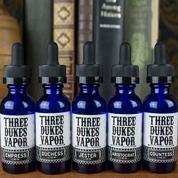 ygra-anapliroseis-three-dukes-vapor-analysi