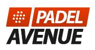 PADEL AVENUE: PATROCINADOR OFICIAL DEL CLUB
