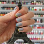 Fotos de unhas decoradas e nail art