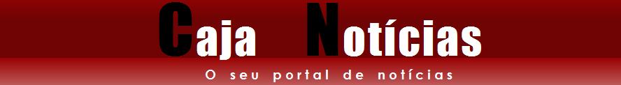 Caja Notícias