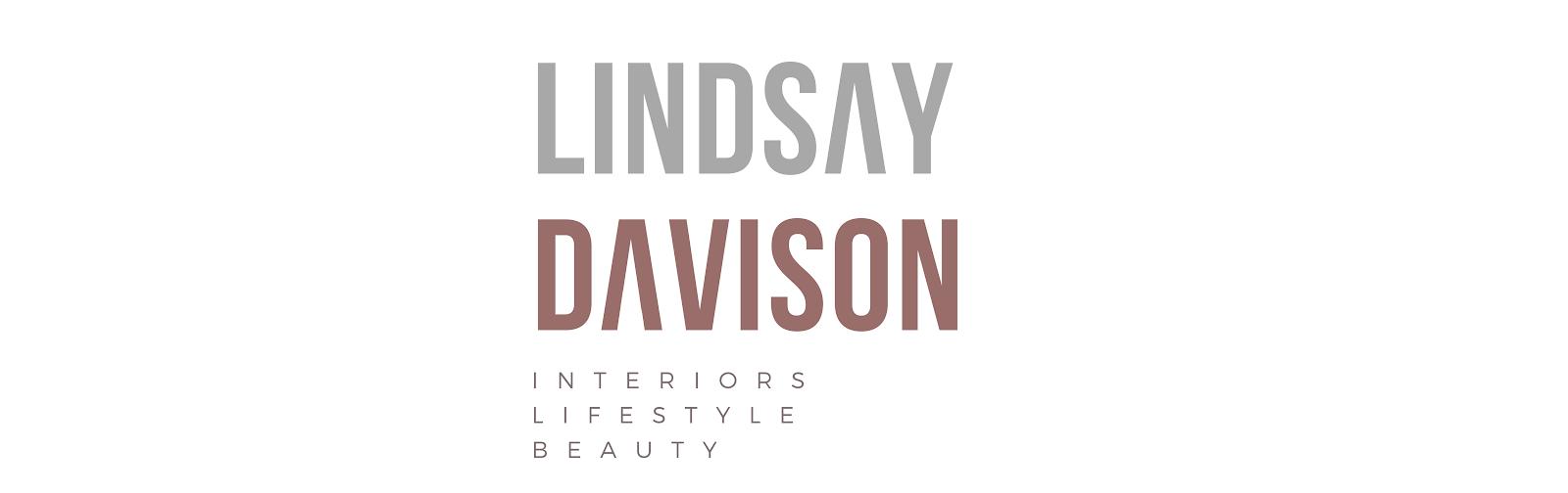 Lindsay Davison