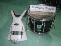 Hiltone Marching Tools